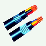 Power Cables, Manufacturer of Power Cables | Mumbai, India